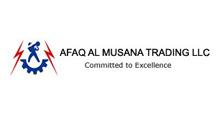 Afaq Al Musana Trading